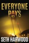 Everyone Pays