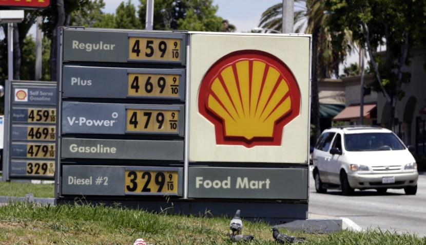 la-fi-gas-prices-20150713