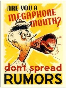 boston-herald-rumor-clinic-dont-spread-rumours-war-poster