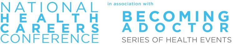 BAD-NHCC-Logo-.jpg