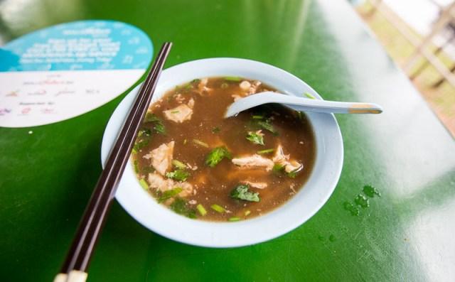 Bukit Timah Market & Food Centre 12 (1 Of 1)