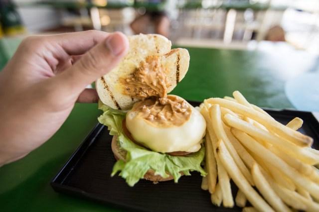 Bukit Timah Market & Food Centre 4 (1 Of 1)