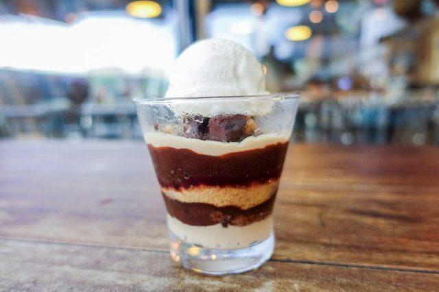 Buona Vista Food Guide 19