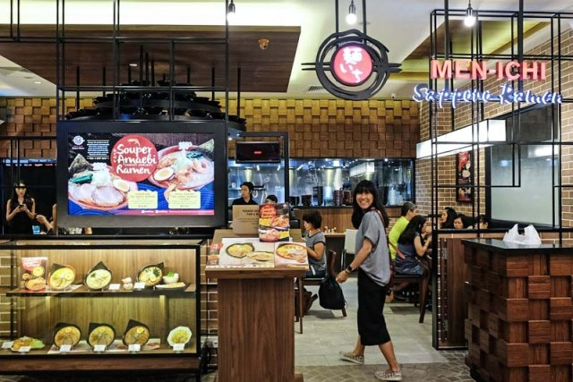Japanese Restaurants Free Upsize 13 8 Japanese Restaurants In Singapore To Get Free Upsize For The Mightily Hungry