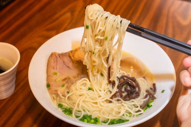 Japanese Restaurants Free Upsize 4 8 Japanese Restaurants In Singapore To Get Free Upsize For The Mightily Hungry