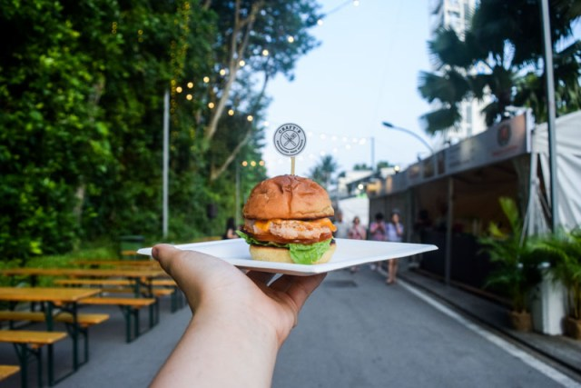 GrillFest 2018 2 8 Reasons Why You Should Head Down To Sentosa GrillFest 2018
