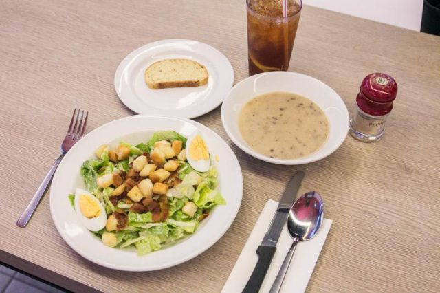 Marina Square Foodiegram 11