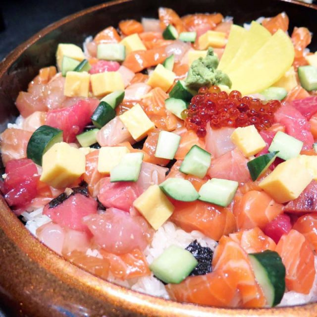 Marina Square Foodiegram senmi sushi online 800x800 10 Restaurants That'll Give You A Mouth Watering Weekend With Marina Square's Foodiegram Sundays