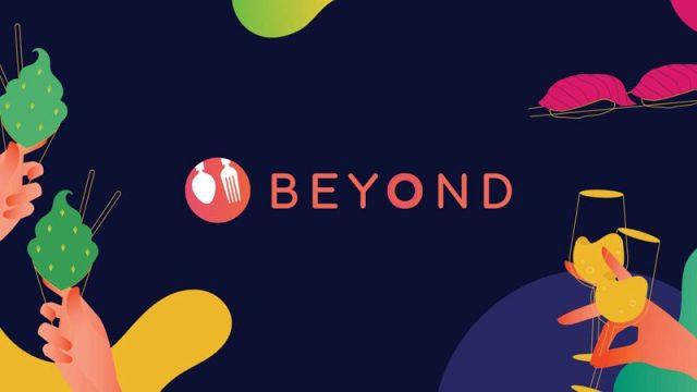 Burpple Beyond 1 Online