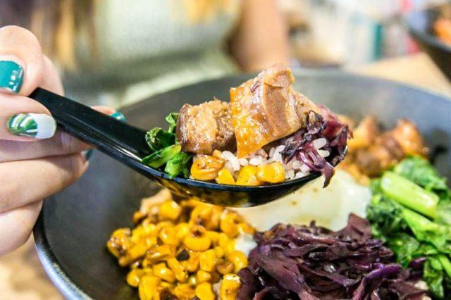 Pasir Ris Food Guide 12