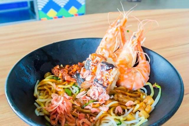 Pasir Ris Food Guide 18