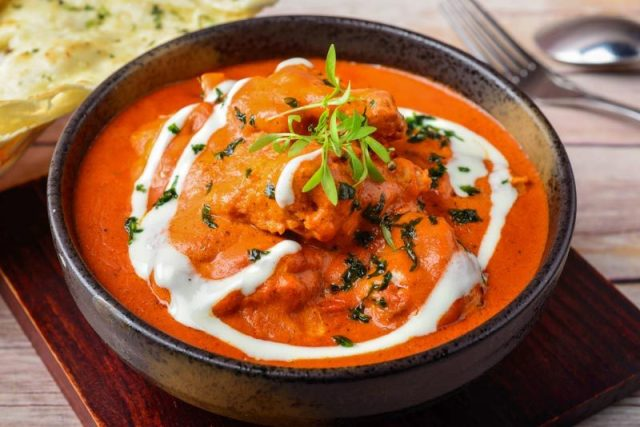 MBS Listicle Punjab Grill Online 1 800x534 6 Restaurants With Affordable Set Lunch Menus Under S$20++ At The Shoppes At Marina Bay Sands