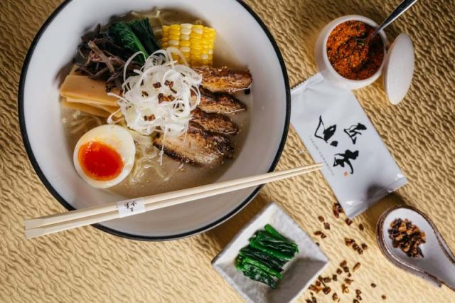 MBS Listicle Takumi Yamamoto Online 1 800x533 6 Restaurants With Affordable Set Lunch Menus Under S$20++ At The Shoppes At Marina Bay Sands