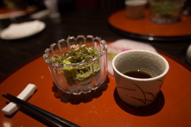 Shima Restaurant 22