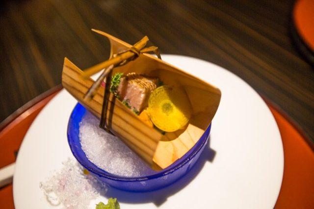 Shima Restaurant 7