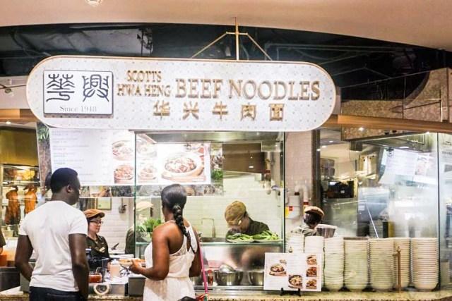 Best Beef Noodles 15