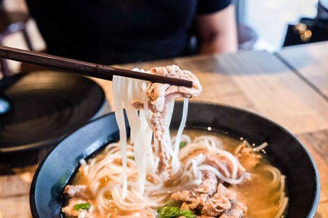 Best Beef Noodles 18