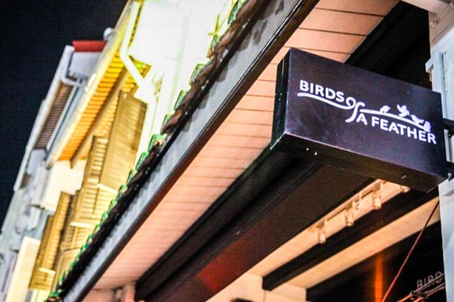 best chinese restaurants 15 10 Chinese Restaurants In Singapore That We Can Vouch For
