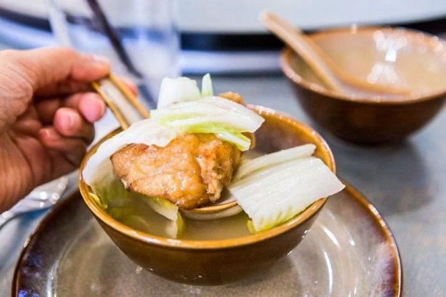 Best Chinese Restaurants 2