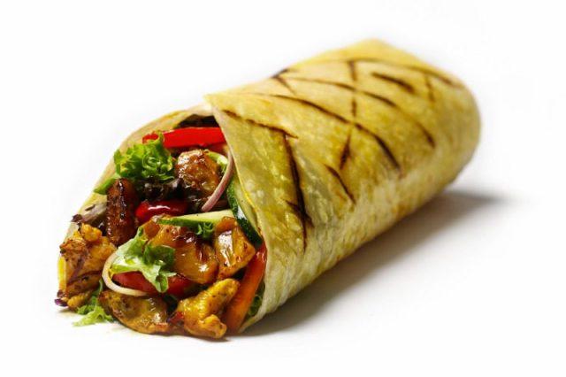 Hpb Low Calorie Foods Online