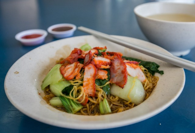 Kovan 209 Market and Food Centre 2 10 Hawker Stalls In Kovan 209 Market & Food Centre You Cannot Miss