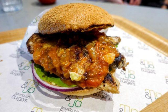 Mo + Jo Burgers 7