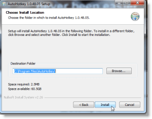 Download AutoHotKey08