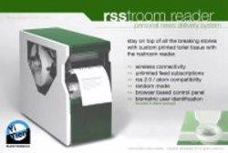 Rsstroom_reader_restroom759057