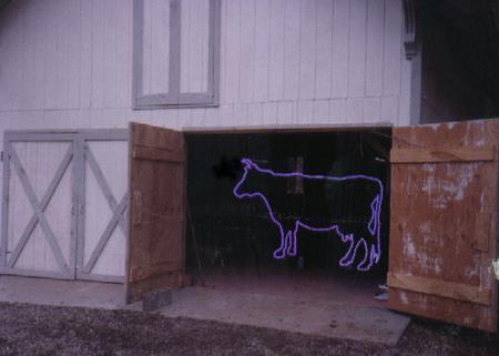 Purple Cow neon.jpg