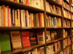 Booksclutter019