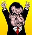 0513_nixon_cartoon