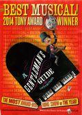 Broadway ad