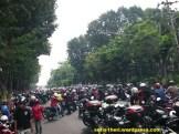 bikers 3
