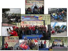 jambore 3 GMC gresik 2012