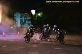 pulsar x riders
