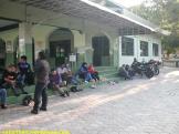 masjid di magetan