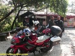 warung watujago