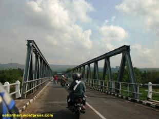 jembatan parengan