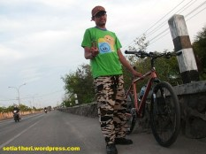 gowes peace