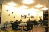 interior kartika wijaya batu