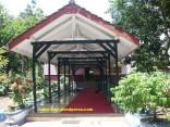 Makam Raden Djojo Poernomo