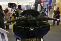 motor tmax