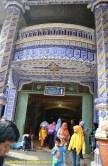 masjid tiban di turen