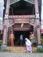 Minang Education Center di TSI 2