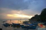 GPC goes to Pantai Pangandaran DSC_0293_tn