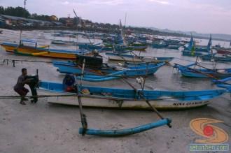 GPC goes to Pantai Pangandaran DSC_0297_tn