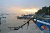 GPC goes to Pantai Pangandaran DSC_0303_tn