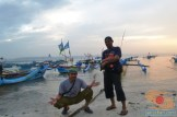 GPC goes to Pantai Pangandaran DSC_0309_tn