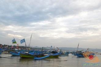 GPC goes to Pantai Pangandaran DSC_0313_tn