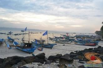 GPC goes to Pantai Pangandaran DSC_0319_tn